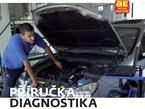 prirucka_diagnostika