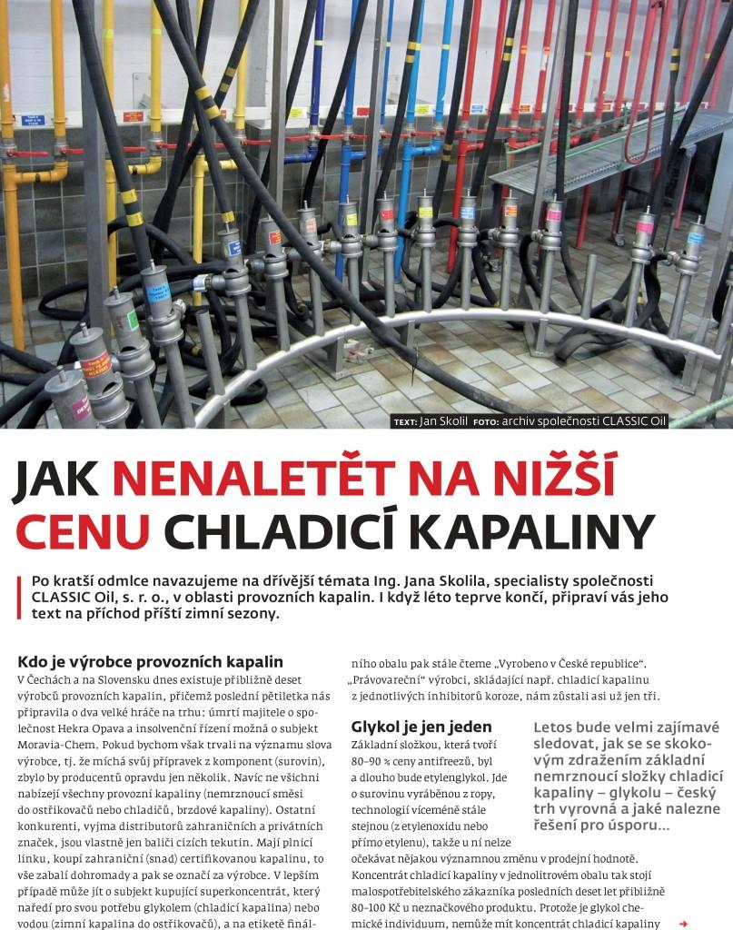 Skolil_09.indd