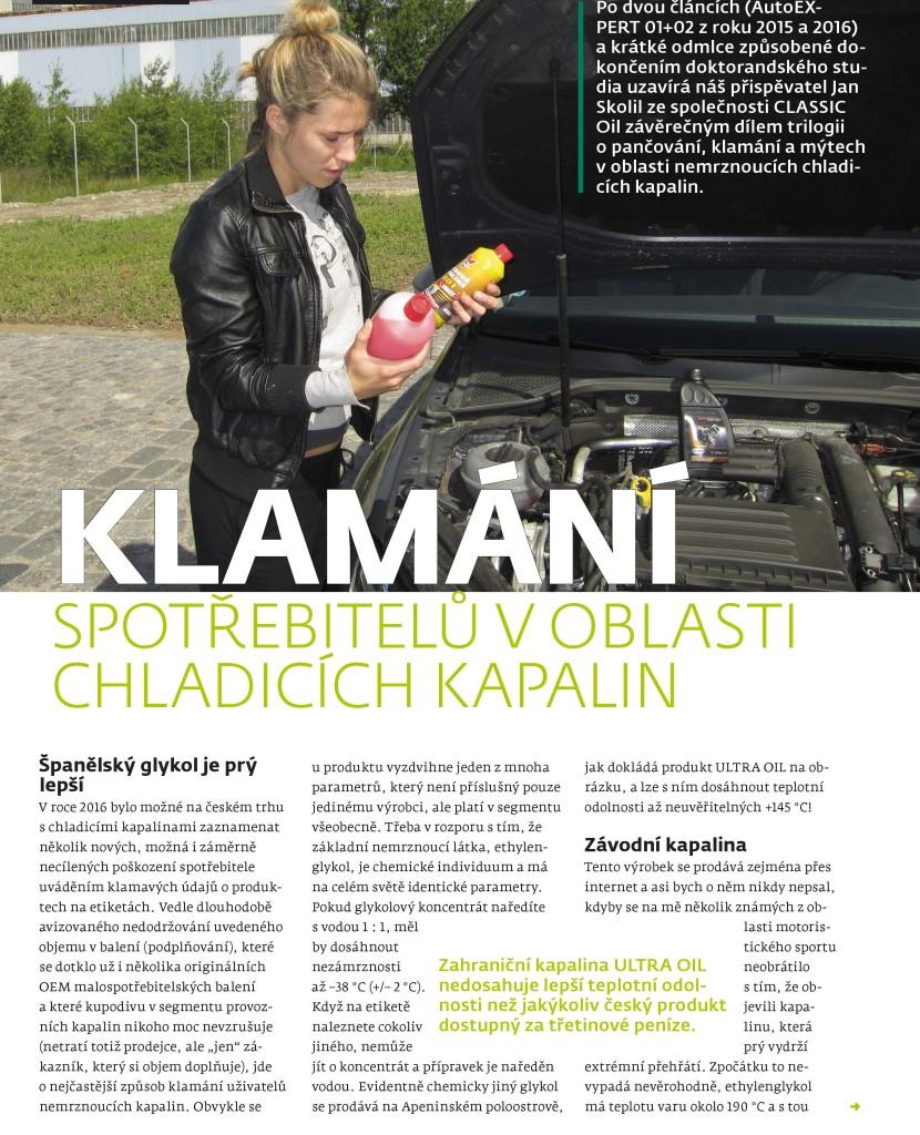 Kapaliny_32